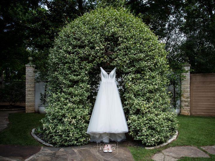 Tmx 0006 51 916724 1560276389 Austin, TX wedding photography