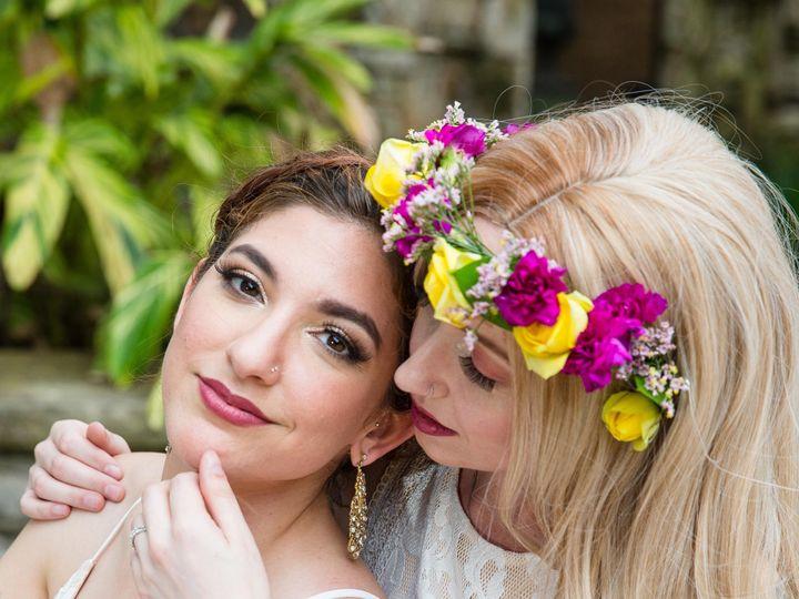 Tmx 0006 51 916724 1560277270 Austin, TX wedding photography