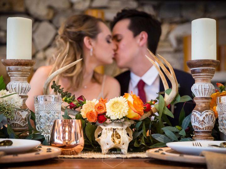 Tmx 0008 51 916724 1560277514 Austin, TX wedding photography