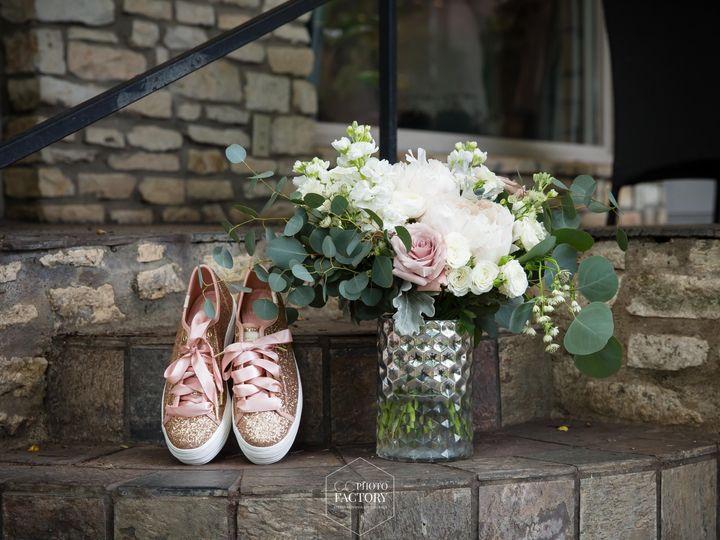Tmx 0010 51 916724 1560276388 Austin, TX wedding photography