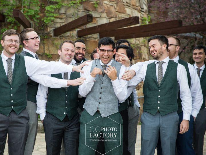 Tmx 0033 51 916724 1560275312 Austin, TX wedding photography