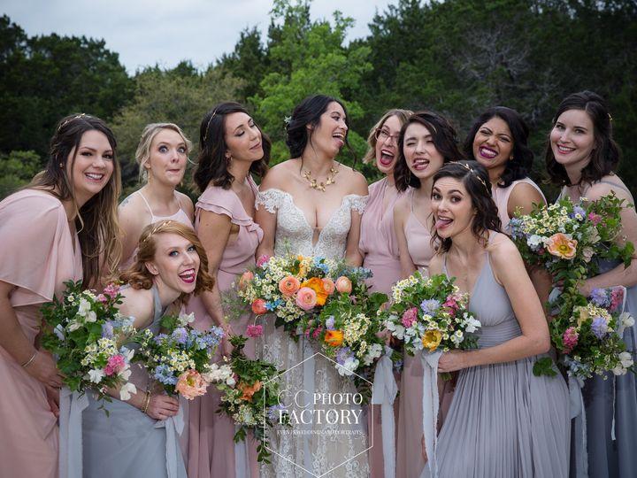Tmx 0037 51 916724 1560275314 Austin, TX wedding photography