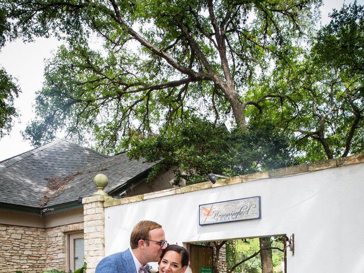 Tmx 0070 51 916724 1560276405 Austin, TX wedding photography