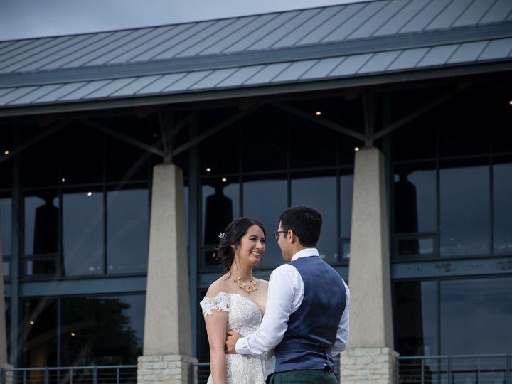 Tmx 0072 51 916724 1560275314 Austin, TX wedding photography