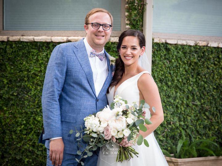 Tmx 0082 51 916724 1560276396 Austin, TX wedding photography