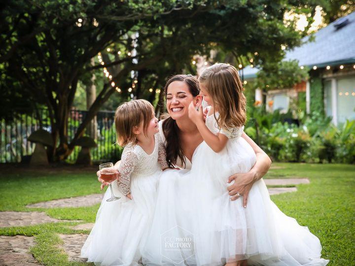 Tmx 0105 51 916724 1560276397 Austin, TX wedding photography