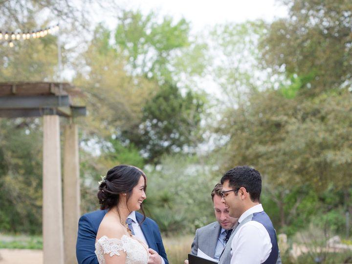 Tmx 0126 51 916724 1560275333 Austin, TX wedding photography