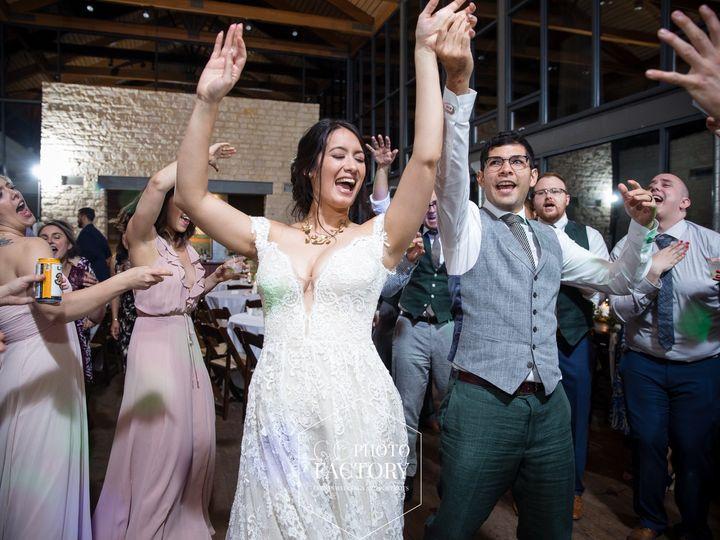 Tmx 0140 51 916724 1560275313 Austin, TX wedding photography