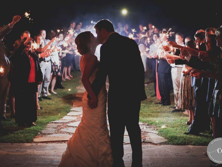 Tmx 1505857375416 005 Austin, TX wedding photography