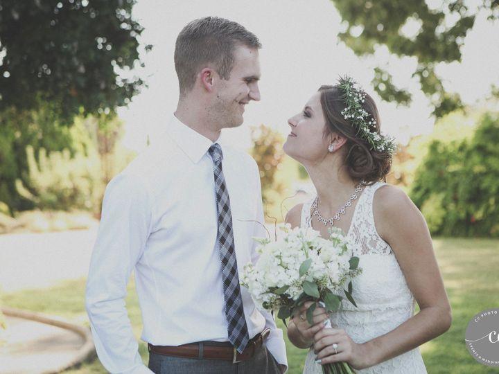 Tmx 1505858070568 019 Austin, TX wedding photography