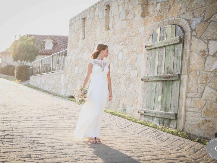 Tmx 1506310579419 008 Austin, TX wedding photography