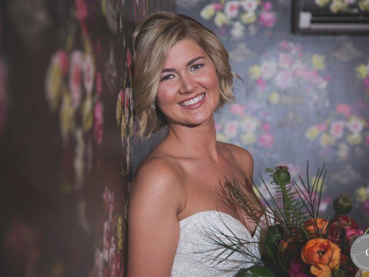 Tmx 1506310670999 037 Austin, TX wedding photography