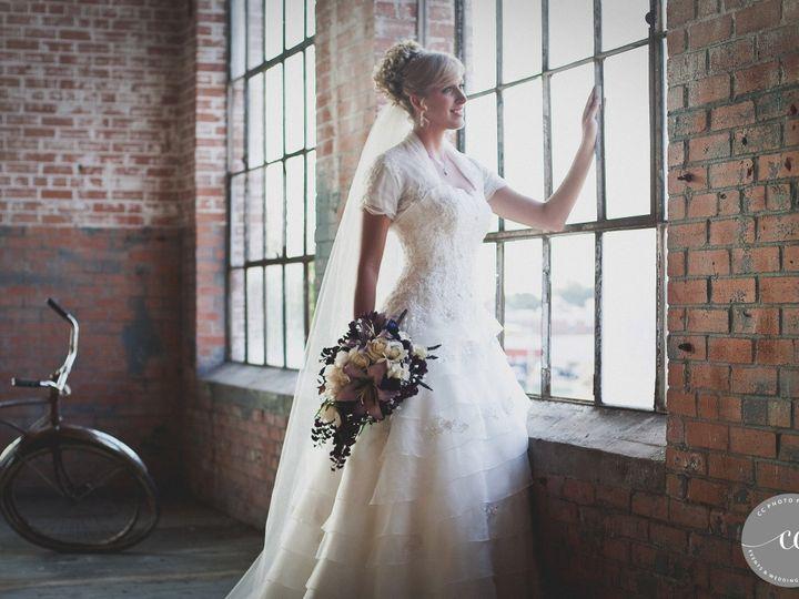 Tmx 1506310846414 071 3 Austin, TX wedding photography