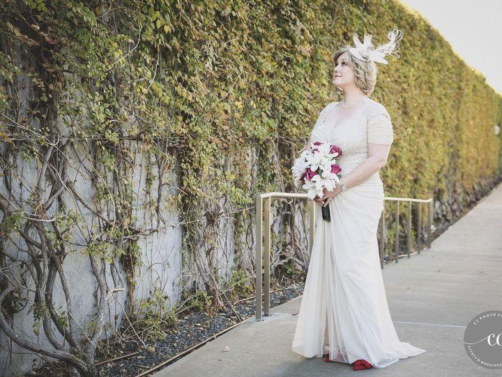 Tmx 1506310943919 074 2 Austin, TX wedding photography