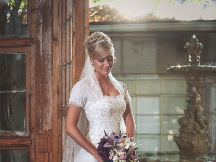 Tmx 1506311412527 132 Austin, TX wedding photography