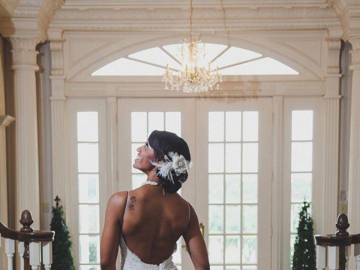 Tmx 1506311633453 135 Austin, TX wedding photography