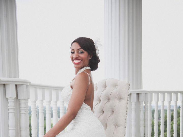 Tmx 1506311714997 136 Austin, TX wedding photography