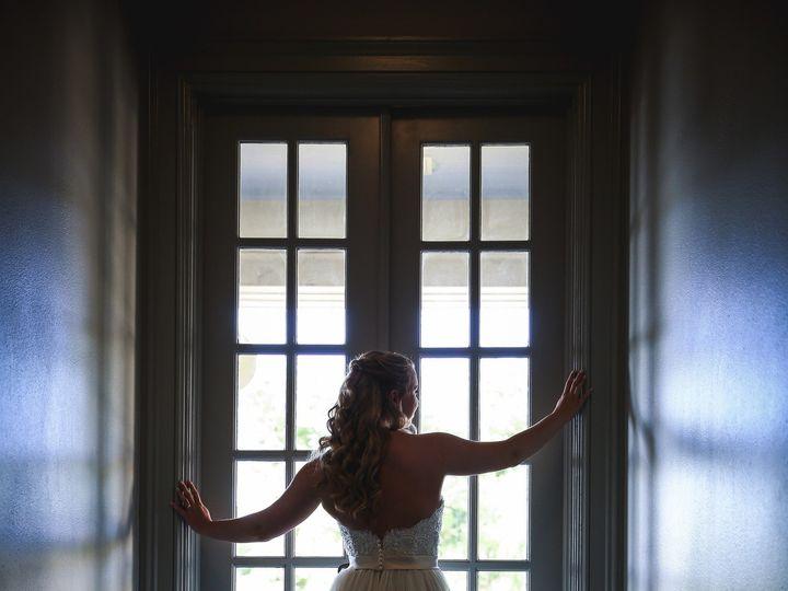 Tmx 1506311744185 137 2 Austin, TX wedding photography
