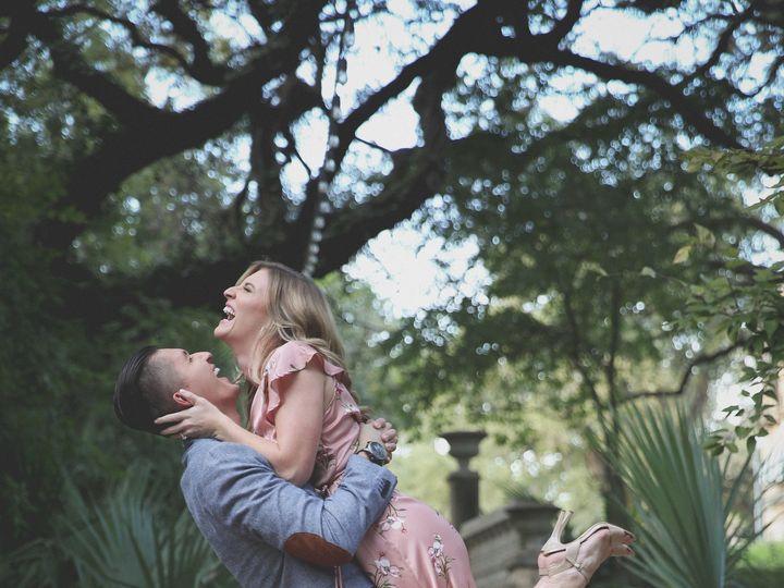 Tmx 1508983215912 014 Austin, TX wedding photography