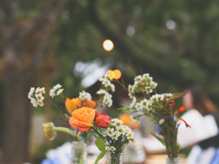 Tmx 1517722331 38bb668361e55557 1517722329 4e77653410d91143 1517722327927 1 0002 Austin, TX wedding photography