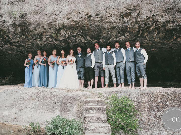 Tmx 1517722480 86b9486238eccd53 1517722475 1f859a178bd62fee 1517722461949 13 0013 Austin, TX wedding photography