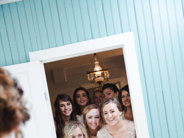 Tmx 1520821887 6723ef9ac0b2f8ea 1520821881 3c857f7616908ef7 1520821860341 8 0008 Austin, TX wedding photography