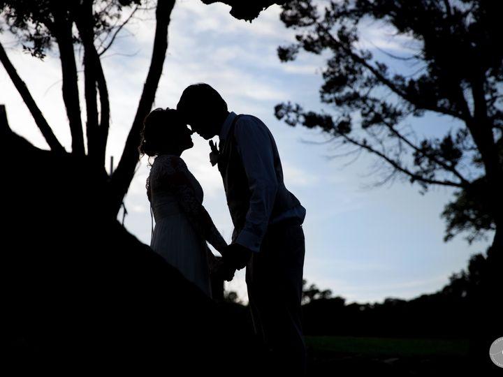 Tmx 1520824781 Ac8f1dac43ae601c 1520824774 Bca657152a61cf24 1520824739901 8 0028 Austin, TX wedding photography