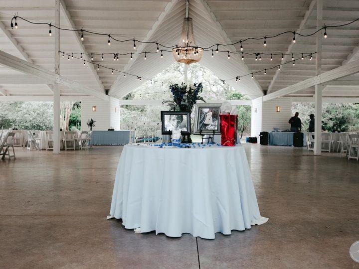 Tmx 1522622806 56110ebee77302c8 1522622805 27b51b6779ae4641 1522622804742 5 0021 Austin, TX wedding photography