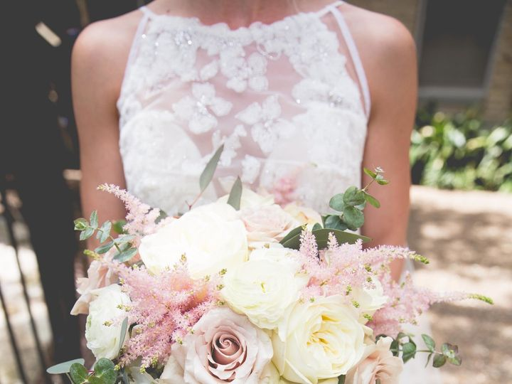 Tmx 1525522802 50dc1bc98101c408 1525522798 8e4544744d83ae20 1525522771677 4 0004 Austin, TX wedding photography
