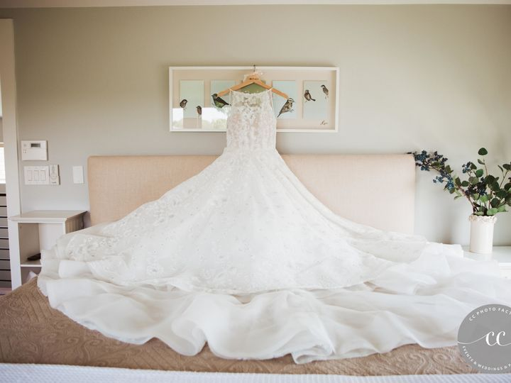 Tmx 1525522804 Bbdfdd6d77a43433 1525522798 177f9f2d7f3ec51a 1525522771656 1 0001 Austin, TX wedding photography