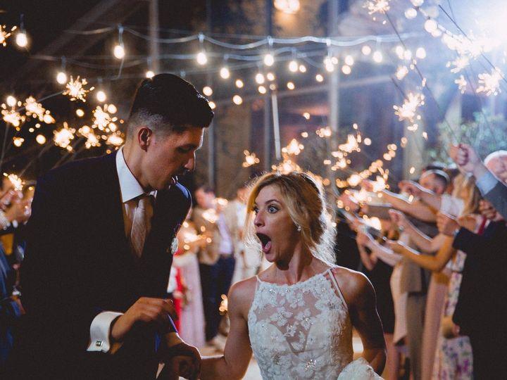 Tmx 1525522885 Ede56c52d0db7f2c 1525522880 3431a2a519cd831a 1525522849615 39 0006 Austin, TX wedding photography