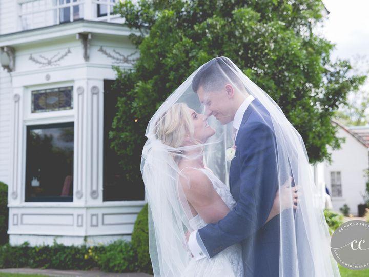 Tmx 1533097207 D1d81c21496397da 1525522825 85014979f1847483 1525522819 D7619a4ea67f8640 152552 Austin, TX wedding photography