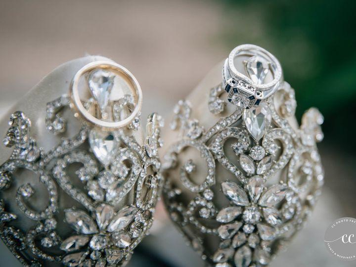 Tmx 1533345964 428989a8b67bed1f 1533345961 D92929daf17bfea5 1533345938813 3 0003 Austin, TX wedding photography