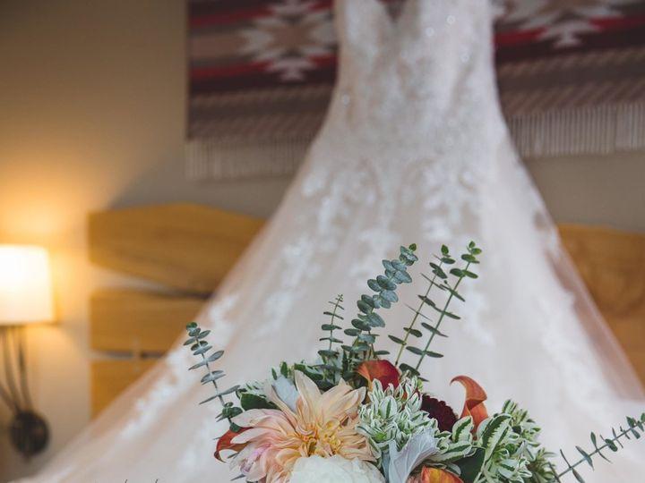 Tmx 1539393213 2ab51993da9e72d9 1539393209 8bb29ce9653e2d7c 1539393183327 4 0004 Austin, TX wedding photography