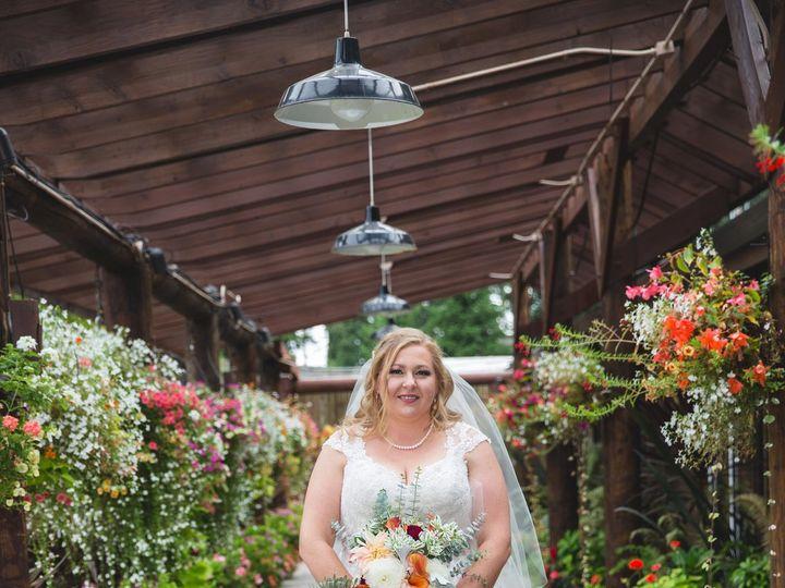 Tmx 1539393214 018baa1e916d85bd 1539393210 0f16cfecf18bafb0 1539393183331 10 0010 Austin, TX wedding photography
