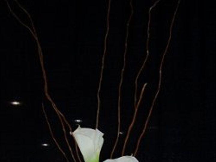 Tmx 1203047509843 Webwed062 Lancaster wedding cake