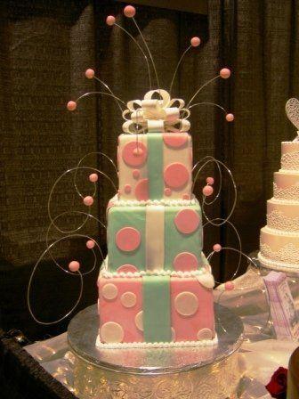 Tmx 1203047531640 PICT4311 Lancaster wedding cake