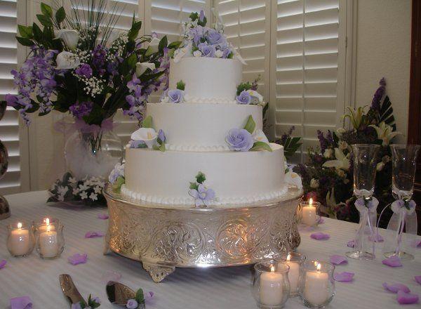 Tmx 1210971044407 DSC02540 Lancaster wedding cake