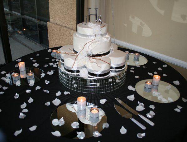 Tmx 1210971089688 IMG 7489 Lancaster wedding cake