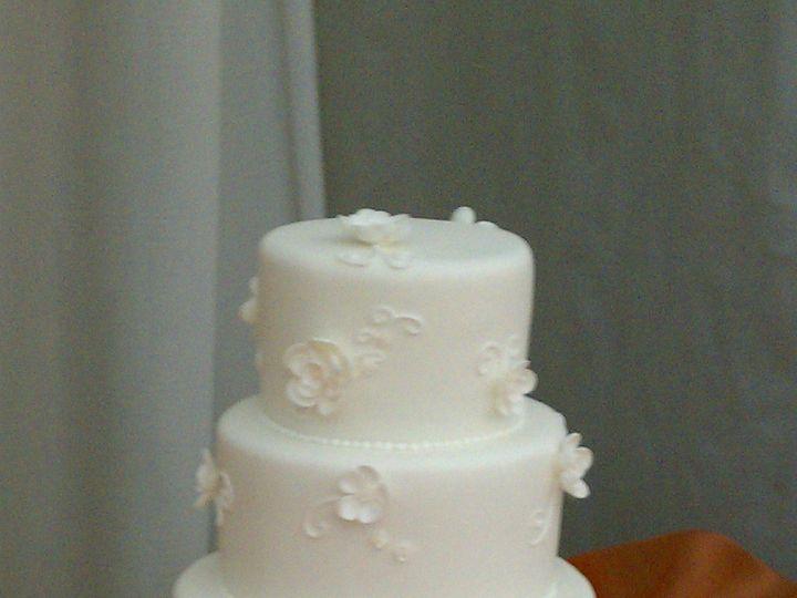 Tmx 1389224270066 Imag069 Lancaster wedding cake