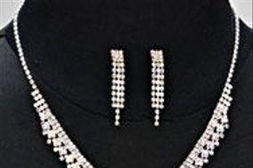 Scenic Jewelry