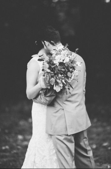 lnwedding 37