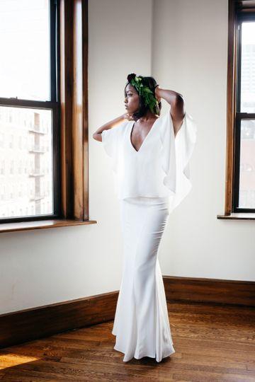 bridalshoot 32