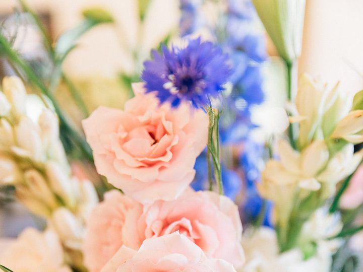 Tmx 1539479414 6432417af26d849e 1539479413 44188f49c21b03fa 1539479412198 2 CaitlynKPhotograph West Linn, Oregon wedding florist