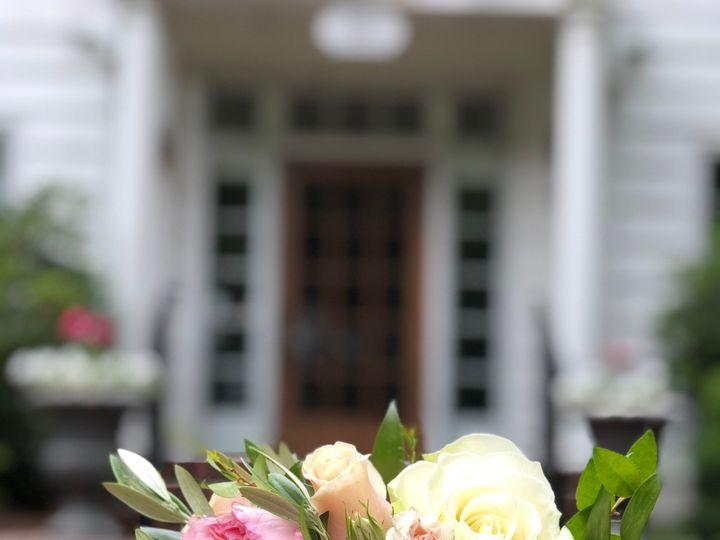 Tmx 2019 06 22 11 23 12 1 51 556724 1563046499 West Linn, Oregon wedding florist