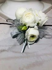 Tmx Bout 51 556724 1563047770 West Linn, Oregon wedding florist