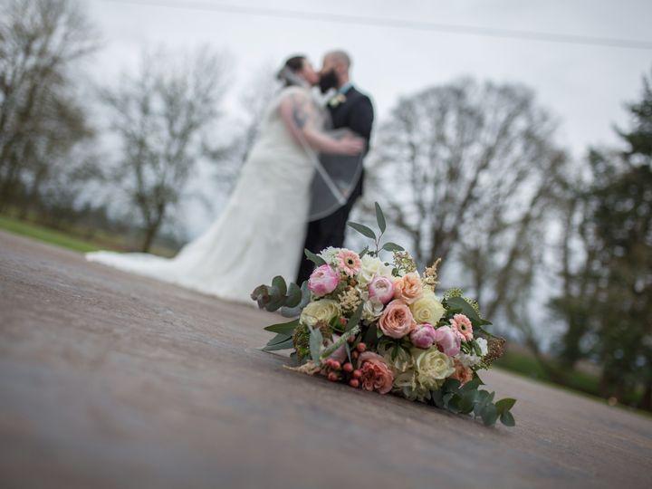 Tmx Destiny Wedding 51 556724 1566506599 West Linn, Oregon wedding florist