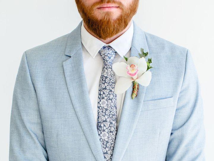 Tmx Ktp 136 51 556724 West Linn, Oregon wedding florist