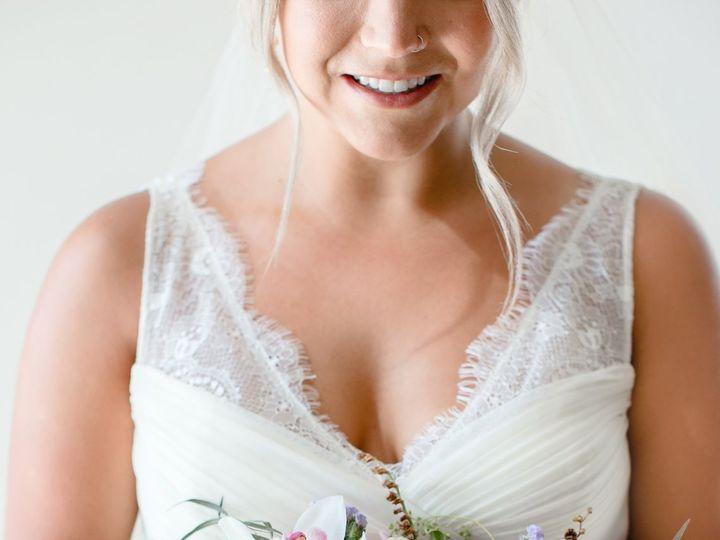 Tmx Ktp 154 51 556724 West Linn, Oregon wedding florist