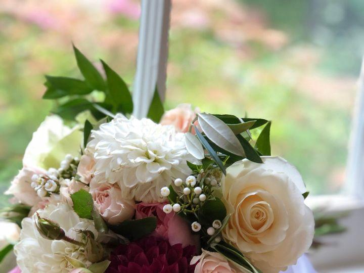 Tmx Photo Jun 22 11 24 46 Am 51 556724 1563041157 West Linn, Oregon wedding florist